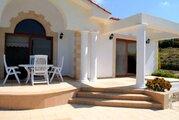 Замечательная 5-спальная Вилла в ближайшем пригороде Пафоса - Фото 3