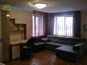 2 330 000 Руб., Однокомнатная квартира, Купить квартиру в Белгороде по недорогой цене, ID объекта - 323162912 - Фото 1