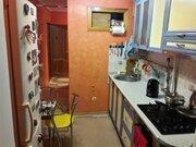 Продажа квартиры, Ялта, Халтурина пер.