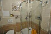 2-комнатная квартира с евро ремонтом, Купить квартиру в Нижневартовске по недорогой цене, ID объекта - 313775360 - Фото 8