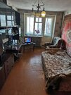 2-я квартира на ул. 50 лет Комсомола - Фото 3