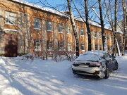 Офис, 50 м2, Аренда склада в Глебовском, ID объекта - 900386324 - Фото 1