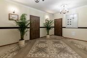 3 800 000 Руб., Однокомнатная квартира с видом на лес в Расторгуево, Продажа квартир в Видном, ID объекта - 325506912 - Фото 10