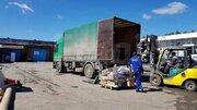 26 000 Руб., Сдам склад, Аренда склада в Тюмени, ID объекта - 900492195 - Фото 3
