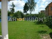 Аренда дома, Аренда домов и коттеджей в Москве, ID объекта - 502181443 - Фото 6