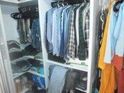 Продается 2-х спальная квартира в Ларнаке, Купить квартиру Ларнака, Кипр по недорогой цене, ID объекта - 323164319 - Фото 9