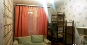 Комнаты, ул. Красина, д.5 - Фото 5