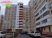 2-х комнатная квартира 80 м2 под отделку в центре Харьковской горы в .