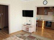 Квартира ул. Восход 26, Аренда квартир в Новосибирске, ID объекта - 317095489 - Фото 2