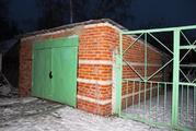 Дом в деревне Поповская - Фото 2