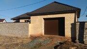 Новый дом в Ростошах - Фото 4
