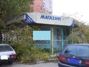 Продажа торгового помещения, Афипский, Северский район, Ул. Пушкина - Фото 3