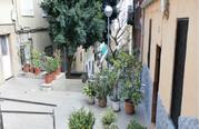 Продажа квартиры, Барселона, Барселона, Продажа квартир Барселона, Испания, ID объекта - 313150150 - Фото 2