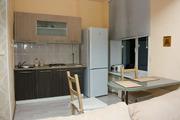 Уютная супер-тихая квартира, после ремонта сдается впервые, Сокол, . - Фото 1