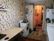 Продажа квартиры, Боровский, Тюменский район, Ул. Мира - Фото 4
