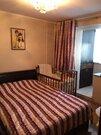3 650 000 Руб., Двухкомнатная квартира с ремонтом и мебелью в районе сити молла, Купить квартиру в Белгороде по недорогой цене, ID объекта - 330991188 - Фото 12