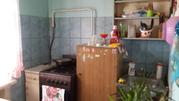 2-х комн. кв. в Сергиево-Посадском р-не, Березняки, 54 - Фото 3