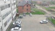 Продажа квартиры, Краснодар, Кадетская улица - Фото 1