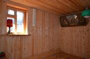 Продается участок, деревня Дулепово - Фото 5