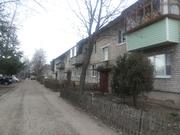 2-к.кв ул.Автодорожная - Фото 1