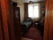 Продажа квартиры, Ялуторовск, Ялуторовский район, Ул. Северная - Фото 2