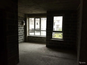1-к квартира, 25 м, 3/3 эт.