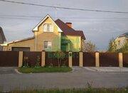 Продажа дома, Тюмень, Северная 1-я