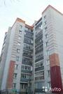 Купить квартиру ул. Свердлова