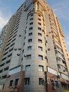 Продажа квартир ул. Гамарника, д.64