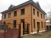 Аренда здания 600м2 Каландаришвили,10 - Фото 2