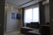 4 700 000 Руб., Уютная квартира на Бытхе, Продажа квартир в Сочи, ID объекта - 319674601 - Фото 2