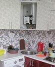 Продажа квартиры, Сочи, Ул. Троицкая