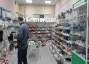 Продажа торгового помещения, Чита, Ул. Петровская - Фото 3
