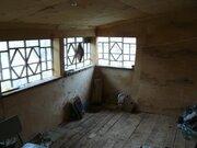 Продам дом в д. Выбити Солецкого р-на - Фото 4