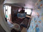 Продам 1 комнатную квартиру ул Первомайская д 18