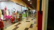 Аренда торговых помещений в Раменском районе