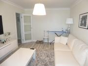 Отличная квартира в САО, Купить квартиру в Москве по недорогой цене, ID объекта - 318302205 - Фото 15