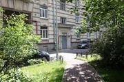 Продажа квартиры, м. Парк Победы, Ул. Кузнецовская - Фото 3