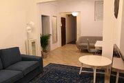 Апартамент в Софии. - Фото 4