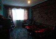 Продажа квартиры, Чита, Украинский б-р., Купить квартиру в Чите по недорогой цене, ID объекта - 314165643 - Фото 1
