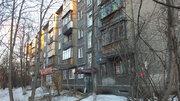 Продажа квартиры, Нижний Новгород, Ул. Надежды Сусловой