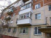 1 700 000 Руб., 3-х комнатная квартира на пр. Строителей, Продажа квартир в Саратове, ID объекта - 327960031 - Фото 13