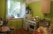 Продажа квартиры, Иваново, Ул. Павленко
