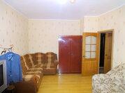 Лучшая квартира на Восточном -качество, Купить квартиру в Батайске по недорогой цене, ID объекта - 330911143 - Фото 5
