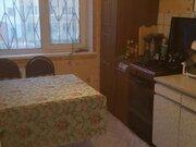 Продажа квартиры, Хабаровск, Ул. Лазо, Купить квартиру в Хабаровске по недорогой цене, ID объекта - 319589959 - Фото 3