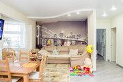 Владимир, Безыменского ул, д.18б, 3-комнатная квартира на продажу - Фото 5