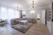 Продажа квартиры, Купить квартиру Рига, Латвия по недорогой цене, ID объекта - 313152956 - Фото 4