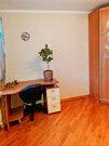 Продажа квартиры, Ул. Красных Зорь - Фото 2