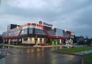 Сдается в аренду торговая площадь г Тула, Одоевское шоссе, д 108 - Фото 3