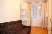 Сдается трехкомнатная квартира, Аренда квартир в Домодедово, ID объекта - 333812016 - Фото 8